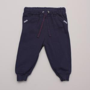 Ricochet Tracksuit Pants