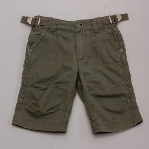 Country Road Cargo Pants