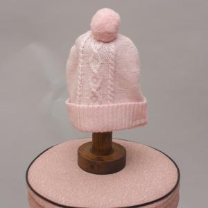 Purebaby Knitted Beanie