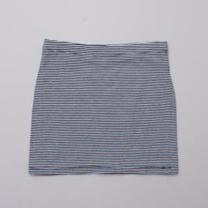 Witchery Striped Skirt