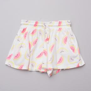 Seed Fruit Shorts