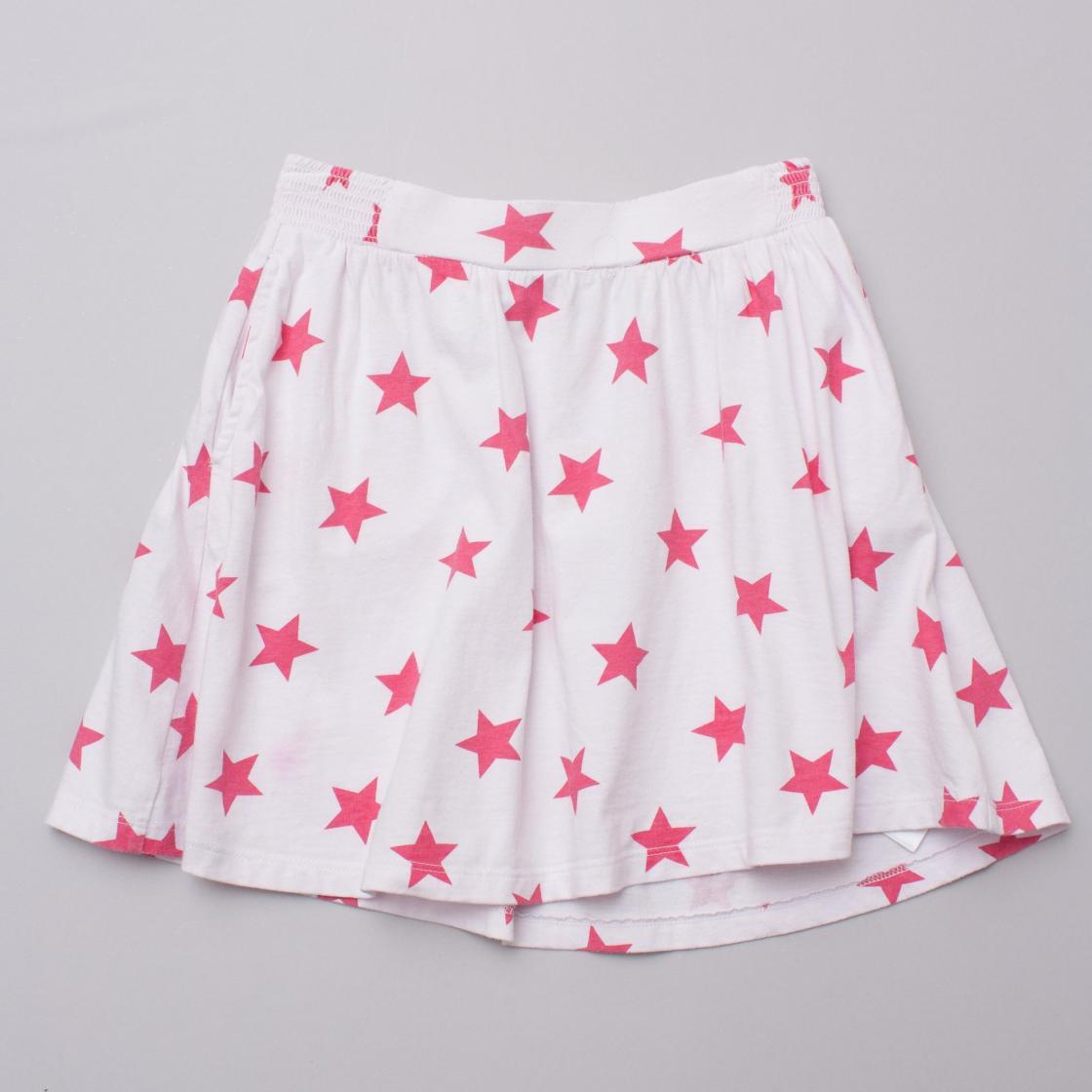 Gap Star Skirt