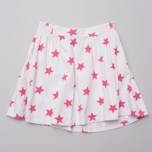 Gap Star Skirt