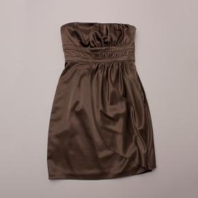 Pilgrim Bronze Dress
