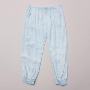 Tahlia Light Weight Pants