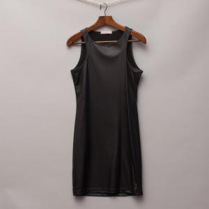 Supre Shiny Dress