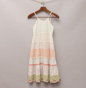 Minihaha Summer Dress