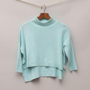 Witchery Knitted Jumper