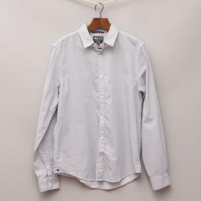 Indie & Co. Spot Shirt