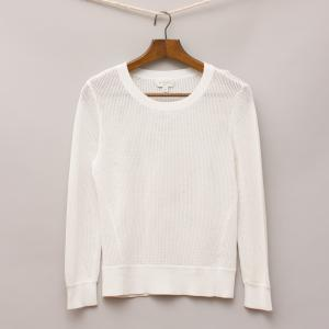 Witchery Knit Jumper