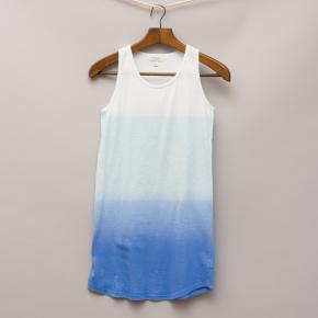 Witchery Tie Dye Dress