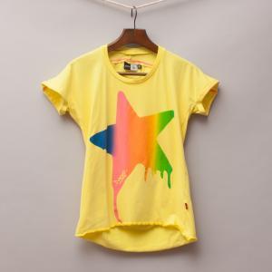 Molo Star T-Shirt