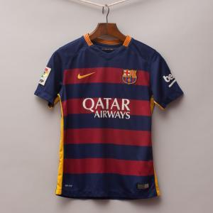 Nike Replica Football Jersey