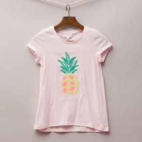 Seed Pineapple T-Shirt