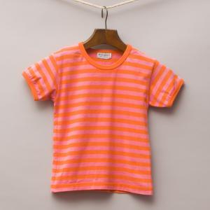 Marimekko Striped T-Shirt