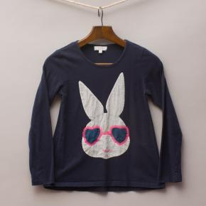 Seed Rabbit Long Sleeve