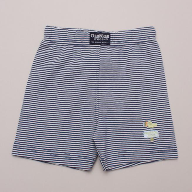 Osh Kosh Striped Pants