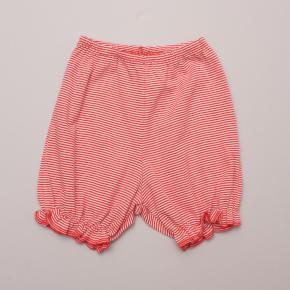 Petit Bateau Striped Pants