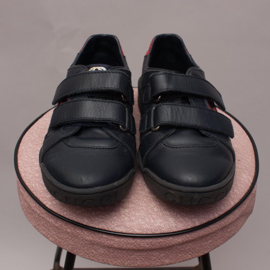 Gucci Sneakers - EU 32