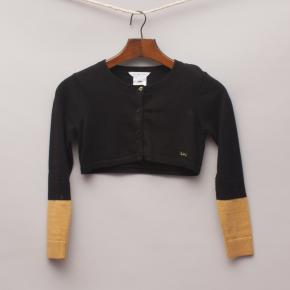Little Marc Jacobs Cardigan