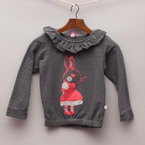 Littlehorn Rabbit Jumper
