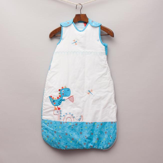 Gro Bag Sleep Sack