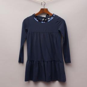 Witchery Embellished Dress