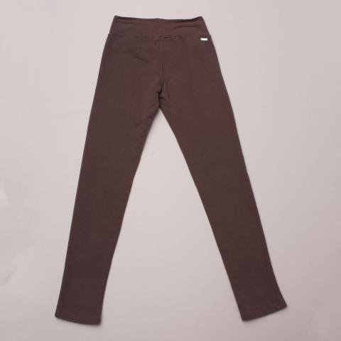 Fred Bare Track Suit Pants