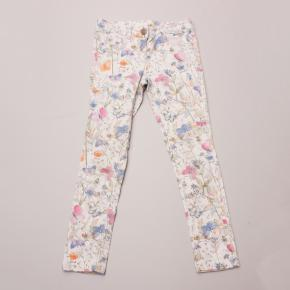 Next Butterfly Jeans