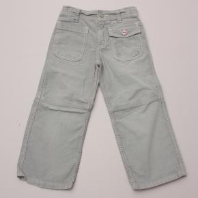 BIG Corduroy Pants