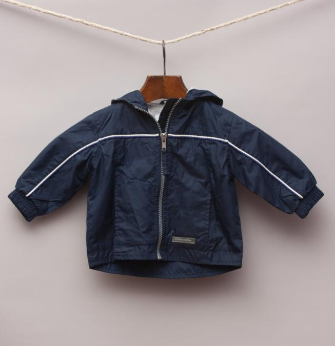 Oshkosh Slicker Jacket