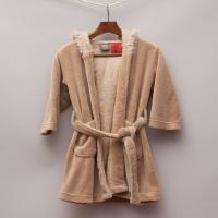 Wobe Wascals Bathrobe