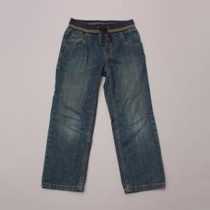 Gymboree Denim Pants
