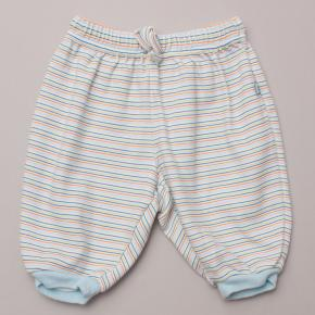 The Children's Place Striped Pants