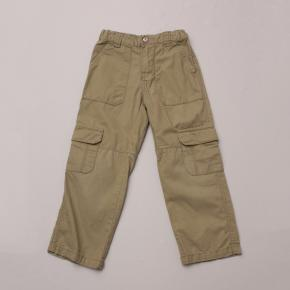 Gymboree Cargo Pants