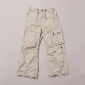 L.O.G.G Cargo Pants