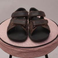 Stride Rite Sandals Size US 5