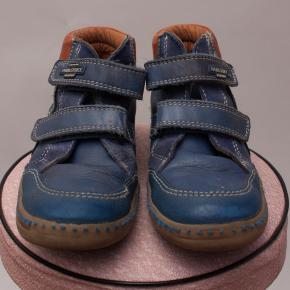 Pablosky Street Shoes Size EU 34