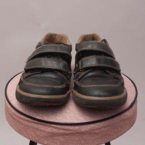 Pablosky Street Shoes Size EU 30