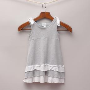 Keedo Singlet Dress