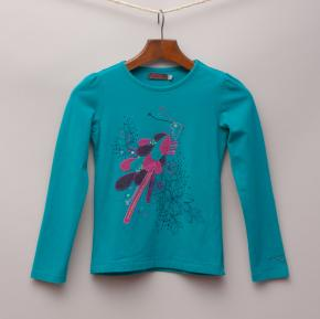 Catamini Bird Long Sleeve