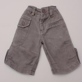 Mill & Mia Grey Pants