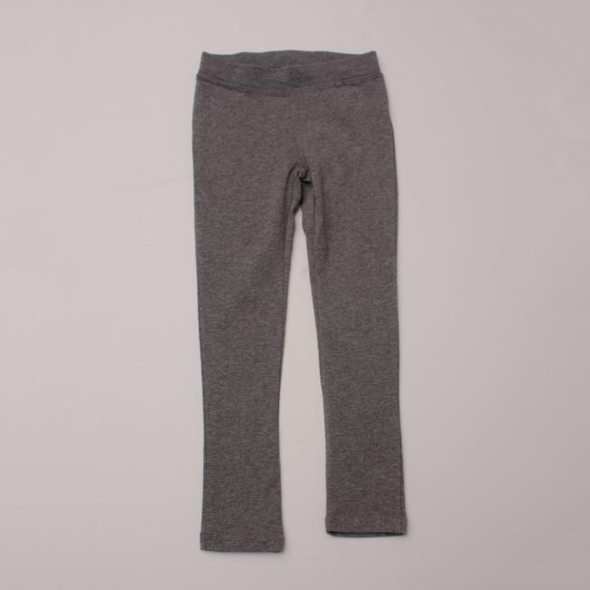 Seed Grey Leggings