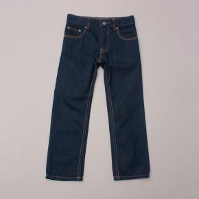Stella McCartney for Gap Jeans