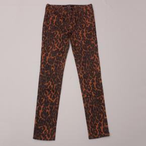 Joe's Leopard Jeans