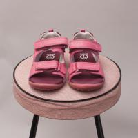 Surefit Pink Sandals Size EU 23