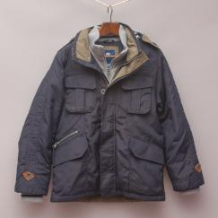Timberland Heavy Jacket