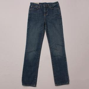Ralph Lauren Denim Jeans