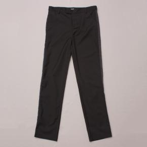 Bardot Tuxedo Pants