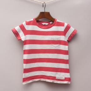 Ralph Lauren Green T-Shirt